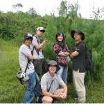 ネパールプロジェクト2009報告会