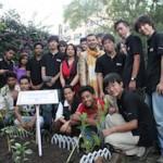 ネパールプロジェクト2010