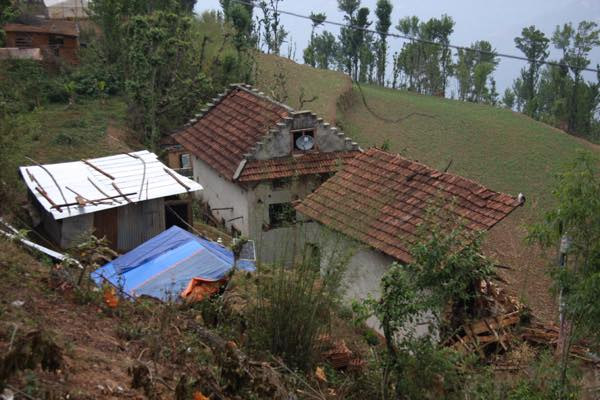 KotTimal-damaged-houses