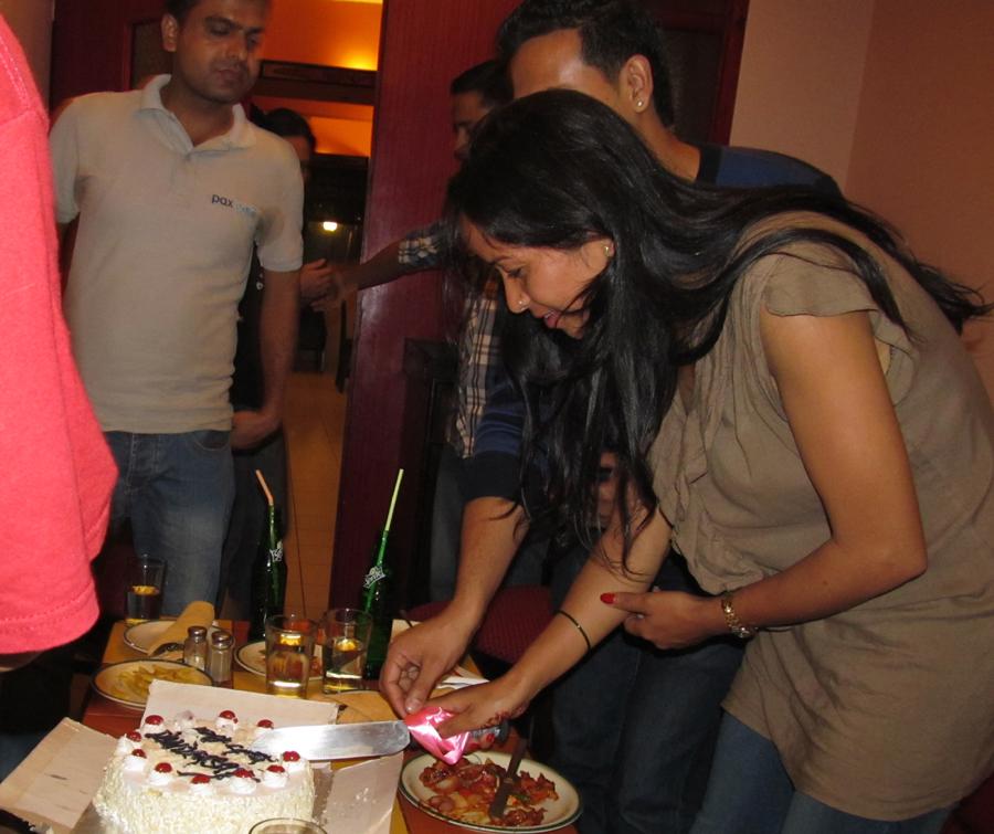 8_Cake cutting