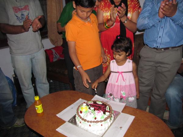 3_Cake cutting