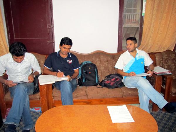 4th Board Meeting_1