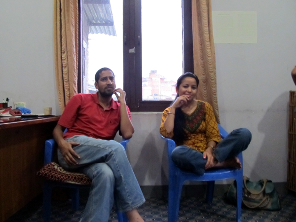 4th Board Meeting_2