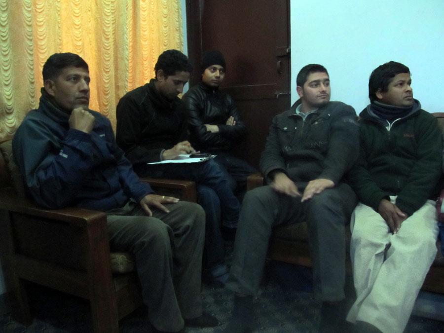 5_Participants