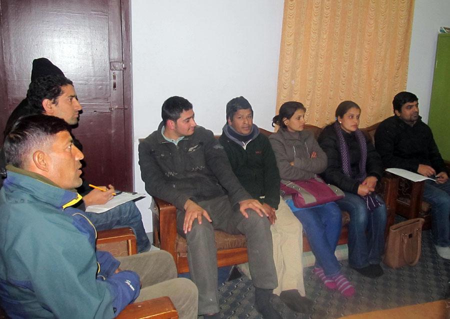 7_Participants